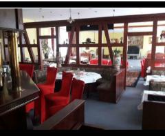 """Verpachten #Landhotel in Raum #Magdeburg""""1400 m2 Nutz- Wohn"""