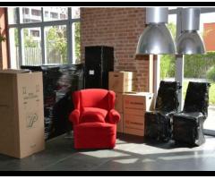 Umzüge, Transporte, Entrümpelung, Küchen-Möbel Montage, Umzu