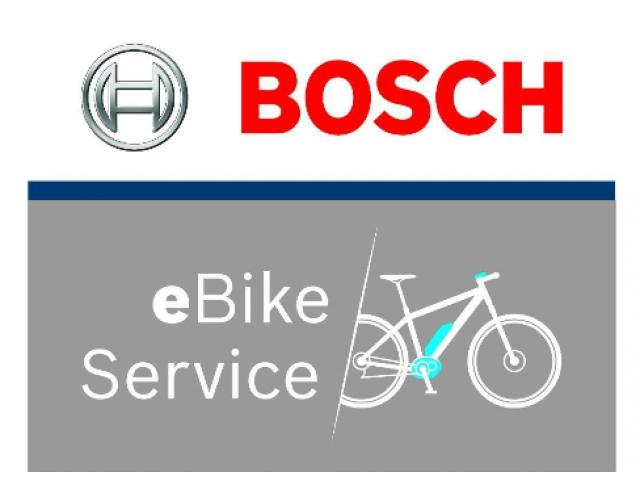 Cube Touring Hybrid Pro 500WH Bosch Plus 28 Zoll E-Bike NEU - 3/4
