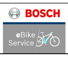 Cube Touring Hybrid Pro 500WH Bosch Plus 28 Zoll E-Bike NEU - Bild 3/4