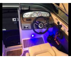 Motorboot Regal 2250 Cuddy - Bild 1/4