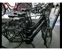 Elektrorad E-Bike, neu und gebraucht, Mittelmotor Bosch ...
