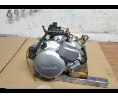 Motor Yamaha DT 125 X RE R TDR TZR KTM lc2 sachs ZZ ZX