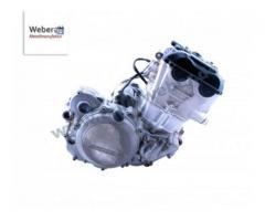 Suzuki LTZ DR Z DRZ 400 Quad Motor Motorinstandsetzung Revis