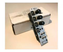 Audio Damage ADM16 Dub Jr Mk2