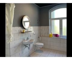 Möbliertes neu renoviertes Apartment im Herzen von Hannover