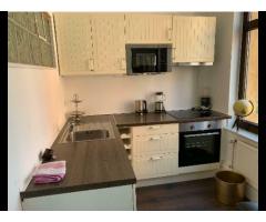 Tolles Apartment für 1- 2 Personen direkt in der City