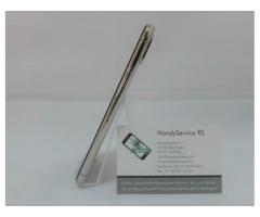 Apple iPhone X 256Gb Silber #361 HandyService RS - Bild 2/3