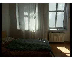 2 Zimmer Whg Mitte - Untermiete Zwischenmiete Juli /August