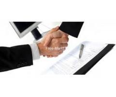 Leihangebot mit Vertragsgarantie