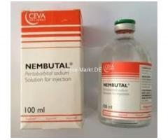 whatsapp(+16194940293) Oxycodon, Oxycontin, Fentanyl 100ugl,