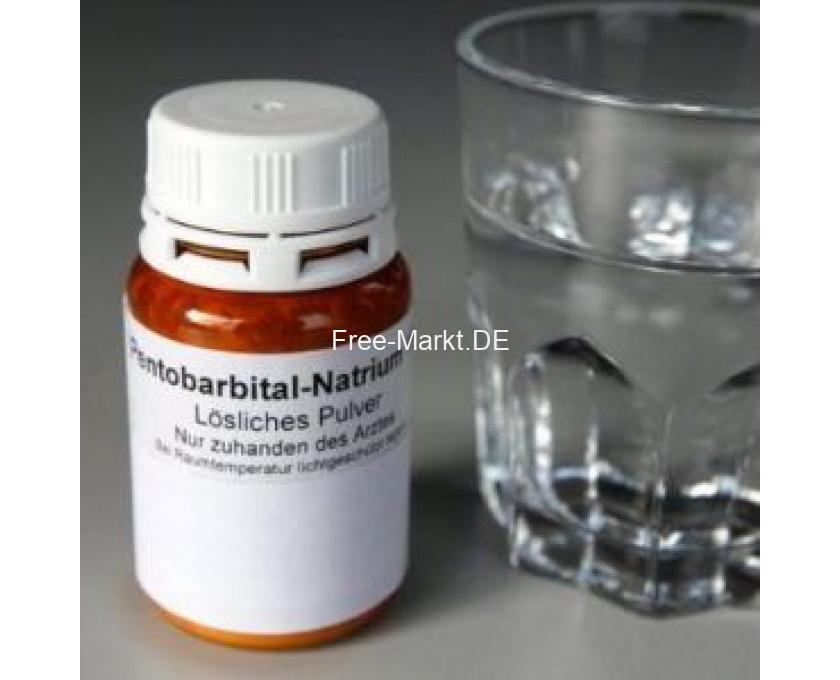 Kaufen Phenobarbital online yjjtjt - 1/1