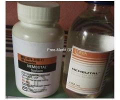 Bestellen Phenobarbital (Pento erhältlich