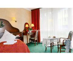 Appartaments in Polen -300 Metern vom Strand mit Balkon - Bild 3/5