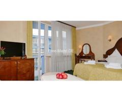 Appartaments in Polen -300 Metern vom Strand mit Balkon - Bild 5/5