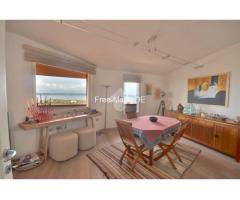 SARDINIEN Meerblick-Wohnung, 500 Meter vom Strand entfernt