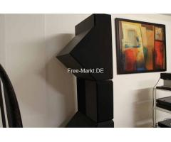 Bowers & Wilkins 800 Matrix Series 1 - Extrem selten