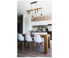 Küchen und Möbel nach Maß - kurze Lieferzeit