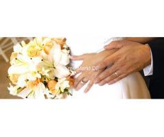 Events, Veranstaltungen, Heiraten in Düsseldorf - Bild 5/5