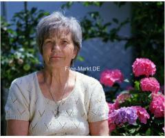 24h Pflege aus Ungarn
