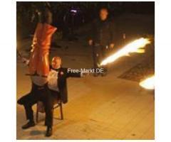 Mobile Discothek,DJ, Moderator, - Bild 3/5