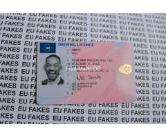 Kaufen Sie einen deutschen Führerschein ohne MPU.
