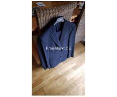 Erstklassiger,neuer Herren- Marken-Anzug
