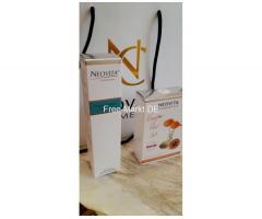 Natur Neovita Cosmetics
