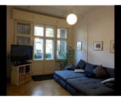 WG-Zimmer in Berlin ab 7. Juli 2019