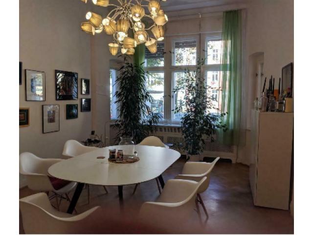 WG-Zimmer in Berlin ab 7. Juli 2019 - 3/4