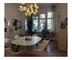 WG-Zimmer in Berlin ab 7. Juli 2019 - Bild 3/4