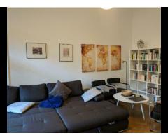 WG-Zimmer in Berlin ab 7. Juli 2019 - Bild 4/4