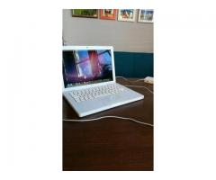 Apple MacBook 2008, 13 Zoll, 250 GB, Dual Core