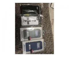 I phone 7 I phone 8 und I phone 7 plus Hüllen