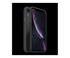 **APPLE iPhone XS / XS Max / X / XR inkl. Allnet-Flat**
