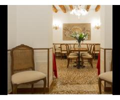 Palazzo Guardi  30123 Venedig, Italien - Bild 4/5