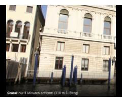 Palazzo Guardi  30123 Venedig, Italien - Bild 5/5
