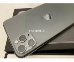 www.bulksalesltd.com Apple iPhone 11 Pro Max 64gb €530