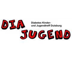 Diabetes Kinder und Jugend Treff Duisburg