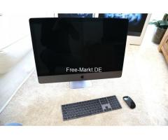 Wie NEU / Apple iMac Pro Intel Xeon W 8-Core 3,2GHz