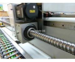CNC Portalfräsmaschine Raptor X-SL 2200/S15