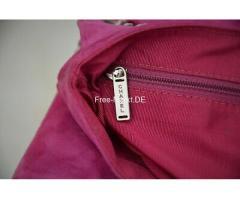 Luxus Handtasche Chanel