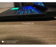 Alienware Area 51m RTX 2080/I9 9900k/64GB DDR4 - Bild 5/7