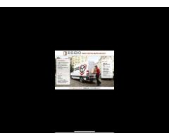 Suche Mitarbeiter - DPD Paketdienst - Raum Kempten -