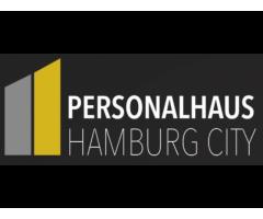 Produktionsmitarbeiter m/w/d ab 11,20€/h in Hamburg gesucht