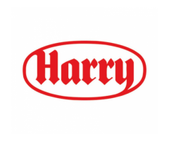 (Industrie-)Mechatroniker (w/m/d) in Berlin bei Harry-Brot