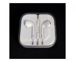 Apple Kopfhörer ungeöffnet NEU