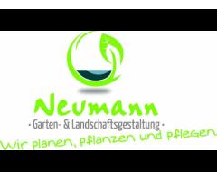 2000 € Wechselprämie für Sie als Landschaftsgärtner od. Tief