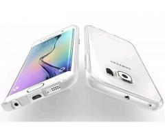 SAMSUNG Galaxy S7 Silikonhülle UltraSlim