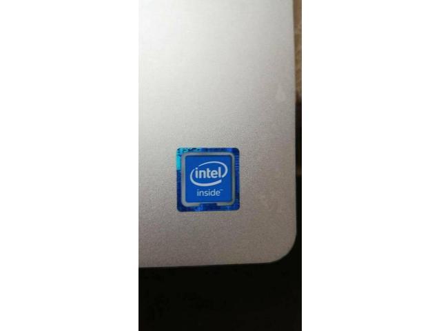 Computer (no name) - 2/3
